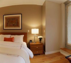 Sanctuary Guest Suites