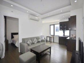 Hong Anh Hotel 2