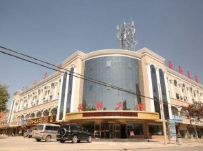Xibu Hotel