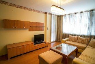 Apartment Geo Milev