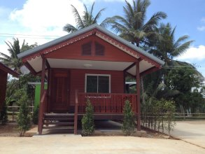 Pongsak Happy Home