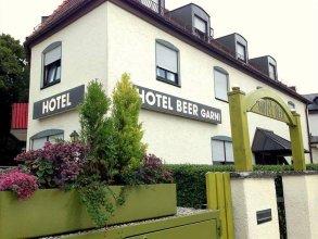 Hotel Beer Garni