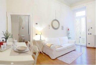 Arli Bergamo Luxury Apartments