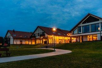 Mikolajki Resort Hotel & Spa