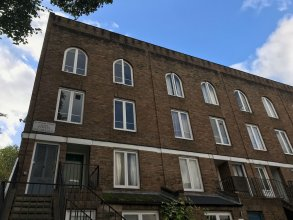 2 Bed Terrace Apartment in Notting Hill