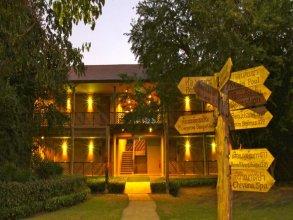 Wishing Tree Resort