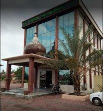 An Nahdhoh Inn