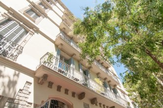 Montaber Apartments - Sant Antoni