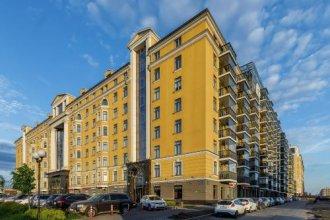 Nordic Luxury Suites & Apartments