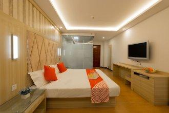 OYO 8009 Pengxin Hotel