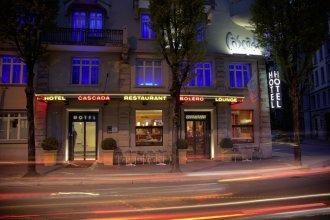 Cascada Boutique-Hotel
