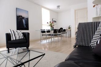 Comfortable Apartment City Centre Delft
