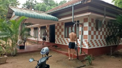 Neem Beach House