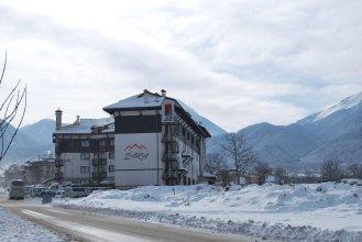 Hotel Complex Zara Bansko