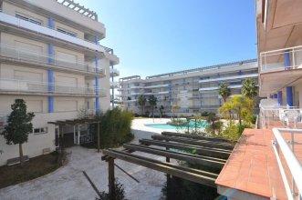Apartaments Bt Port Canigó