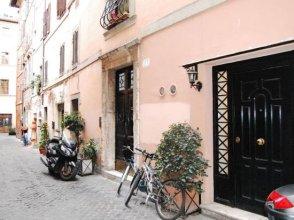 Bernini Apartment