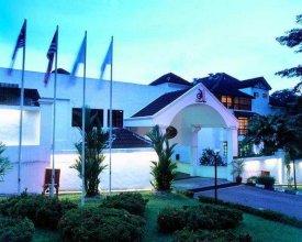 Duta Vista Executive Suites Kuala Lumpur