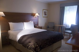 Classic Lodges -The Hickstead Hotel