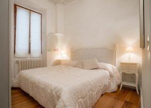 Novella Apartments – Vacchereccia