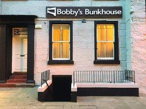 Bobby's Bunkhouse - Hostel