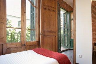 Fully Equipped Place Close to Sagrada Familia