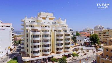 Algarve Mor Hotel