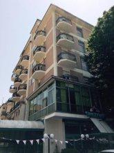 Hotel Sultano