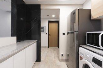 Urban 1BR Apartment in Arjan Privà Living