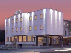 Hotel Hillinger