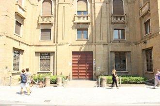 Art Apartment Stazione B