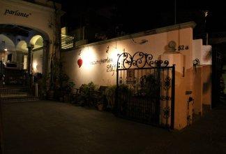 Hostel El Hogar de Carmelita