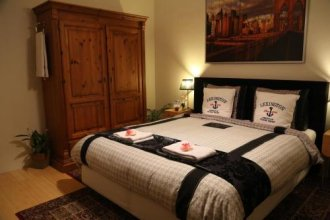 Antonius Bed And Breakfast