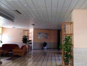 Discovery Apartment Vilamoura
