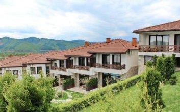 Rocca Resort
