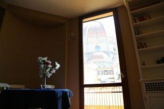 Apartment Ricasoli