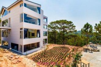Kymi Villa Da Lat