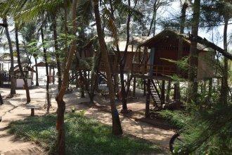 Goan Cafe N Resort
