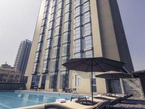 Xiamen Yilai International Apartment Hotel