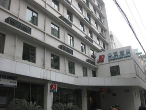 Jinjiang Inn Jinxianqiao