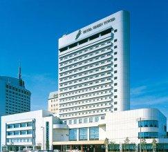 Hotel Green Tower Makuhari