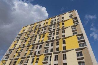 Delightful 2BR Apartment Privà Living