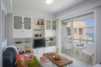 Mackenzie Atalanta Seafront Suite