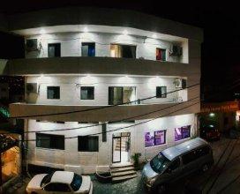 Sabaa Hotel