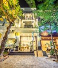 SECC 3 Apartment