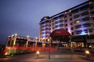 Hotel Monec