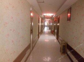 Kaixuan Holiday Hotel
