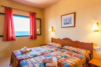 Apartamentos Cabo Baños