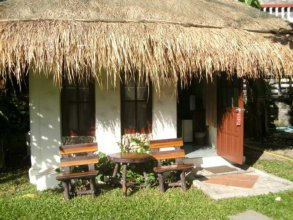 Al's Hut
