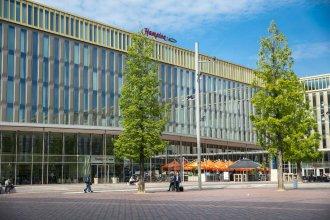 Hampton by Hilton Amsterdam/Arena Boulevard