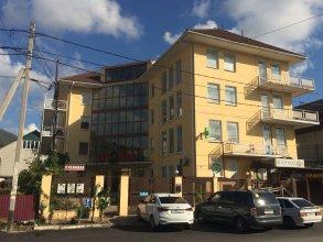 Pyatnica Hotel